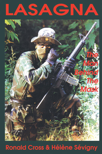 the oka crisis Global crisis occurs due to financial crisis and economic crisis these are nothing but risk that could threaten humankind as a whole or even cause the end of planet earth a financial crisis is a situation where money demand quickly rises relative to money supply.