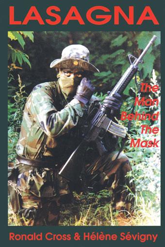 Oka 1990 Lasagna book