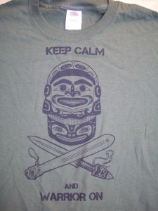 tshirt-keep-calm-mg