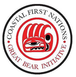 Coastal First Nations logo