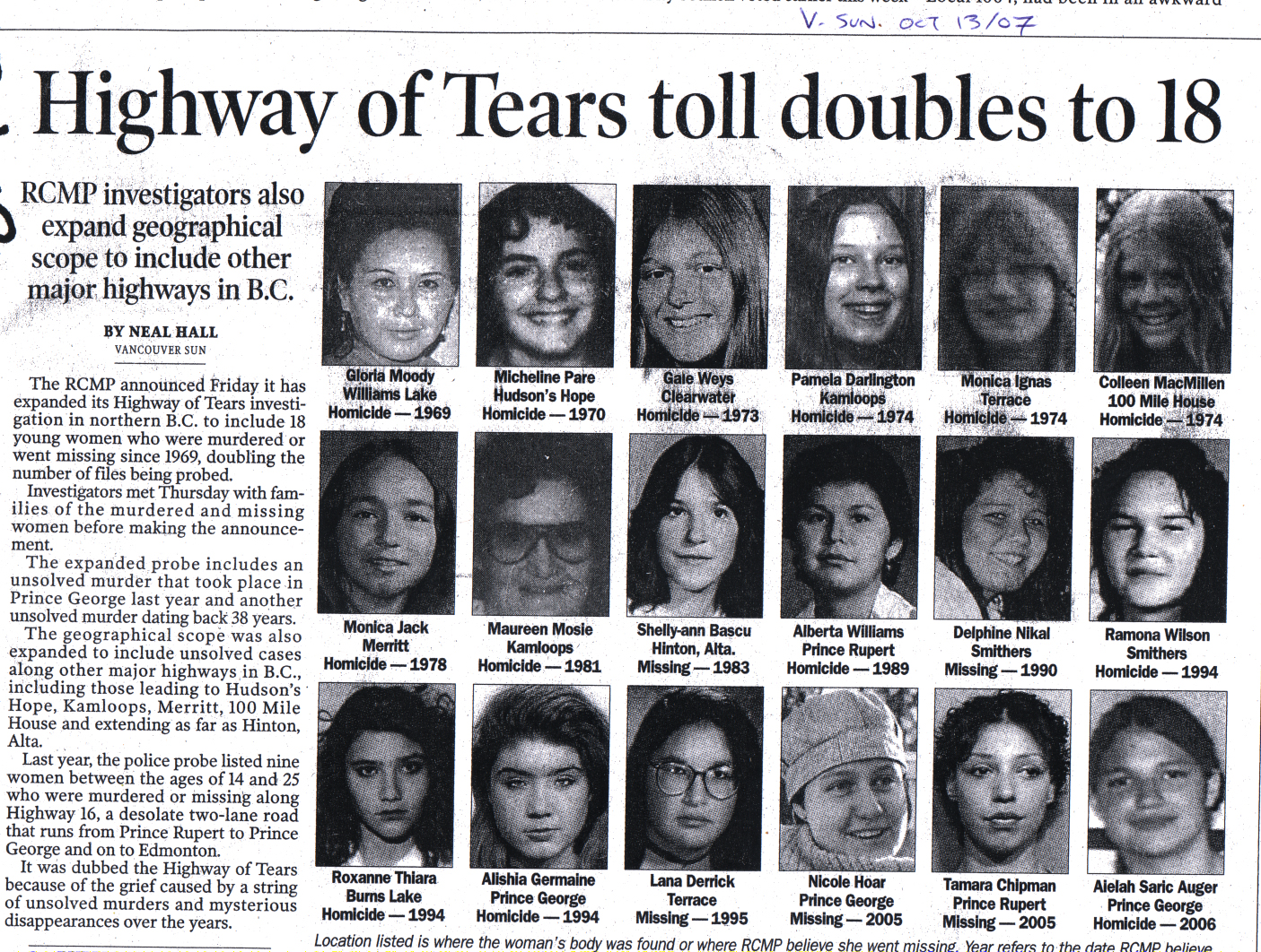 http://warriorpublications.files.wordpress.com/2013/02/missing-women-highway-of-tears-news.jpg