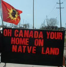Six Nations, 2006