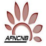 AFNCB logo