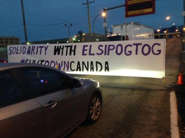 New Brunswick solidarity Dec 2 1