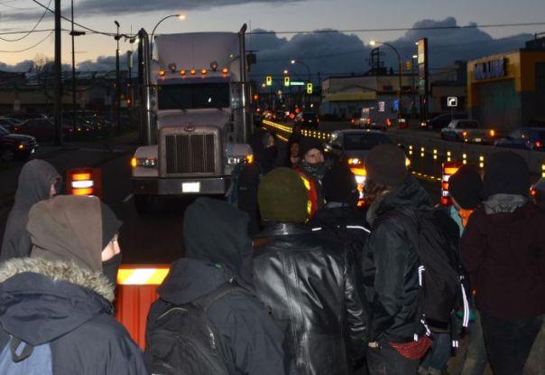 New Brunswick solidarity Dec 2 9