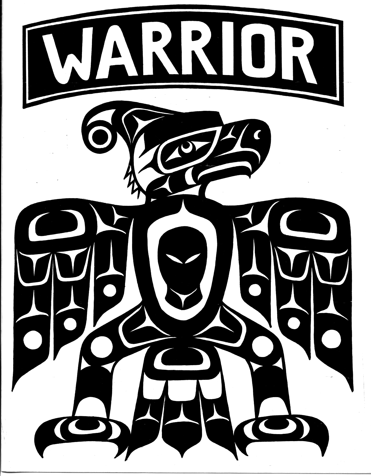 Taino Symbol For Warrior Taino Symbol Royalty Kings Puerto Rican