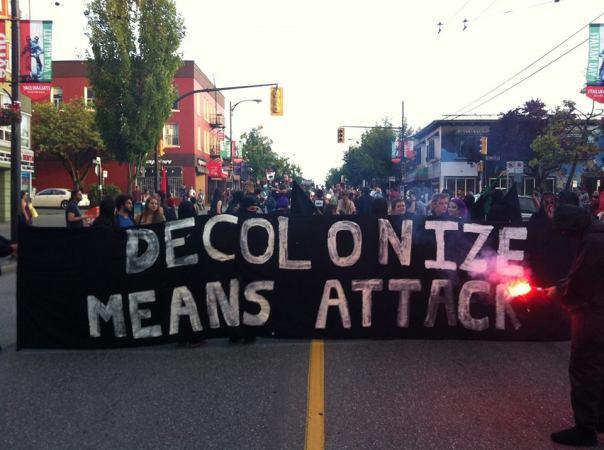 Anti Canada 2014 10