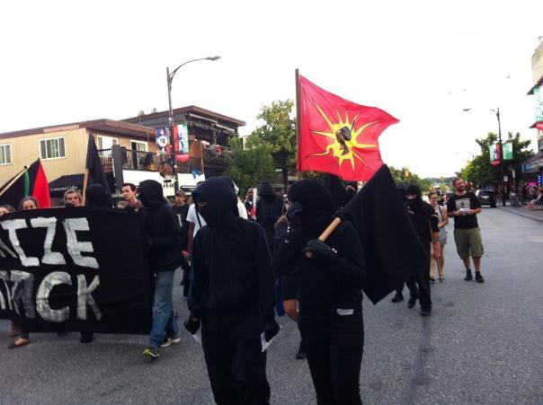Anti Canada 2014 3