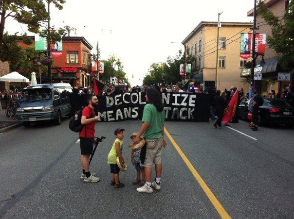 Anti Canada 2014 8