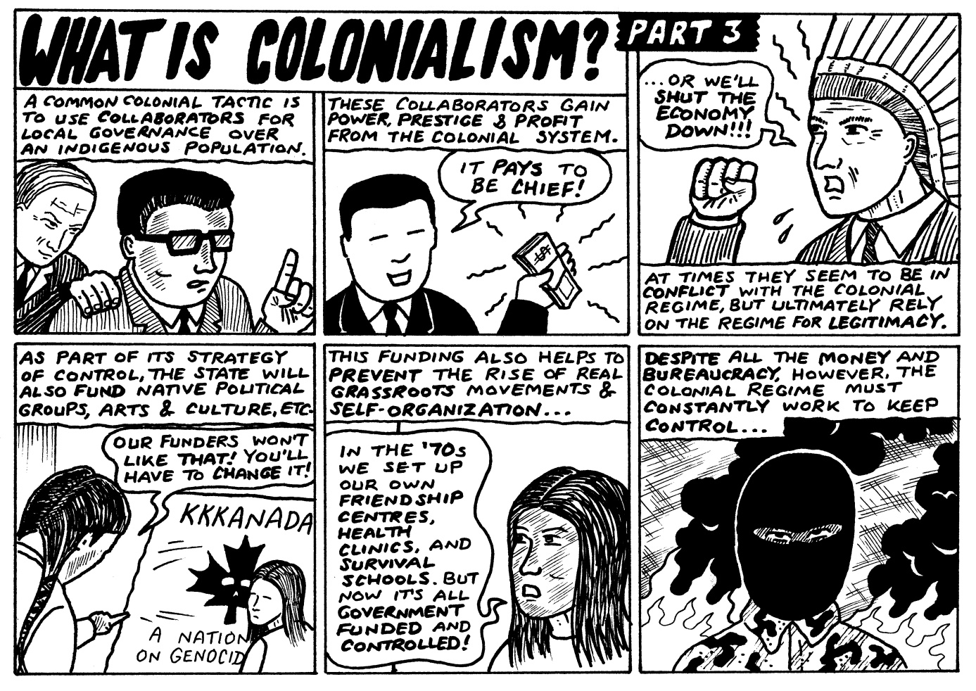 https://warriorpublications.files.wordpress.com/2014/10/colonialism-comic-3.jpg?w=1387&h=983