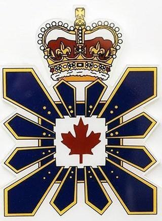 CSIS logo 1