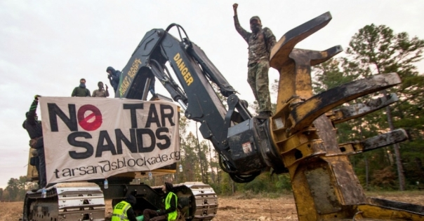 tar_sands_blockade