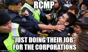 RCMP meme 1