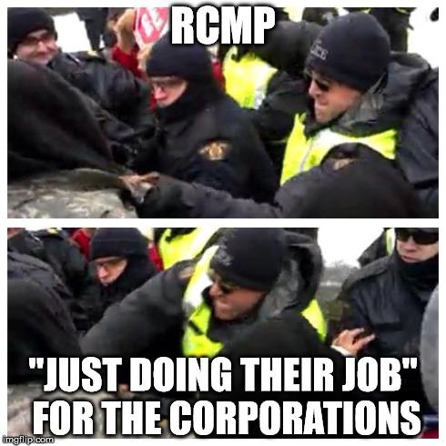 RCMP meme 2