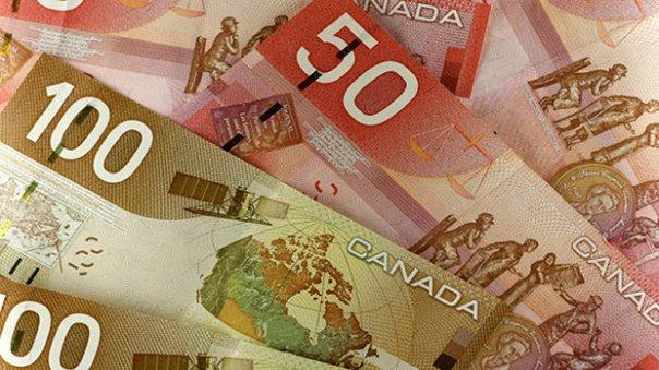 Money Canada 1