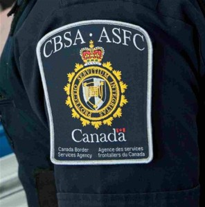 CBSA shoulder flash 1