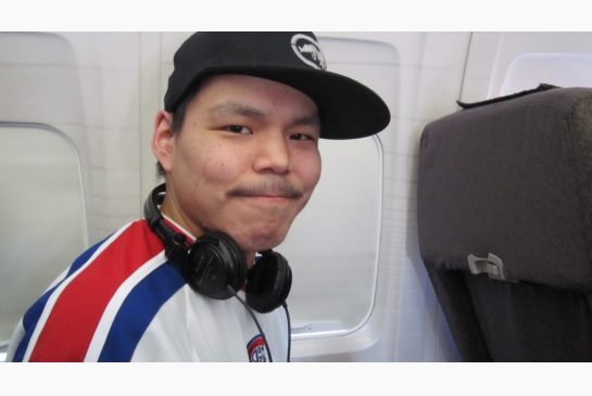 "Api Akumalik was 24 when he took his life in 2013 — one of a record number of suicides in Nunavut that year. His father says the signs of his distress were unremarkable. ""He stayed in his room a lot. He could not be with us as a family.""  Toronto Star."