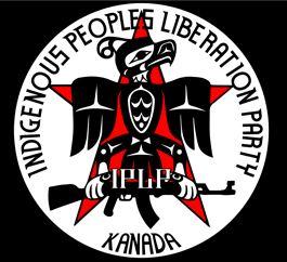 IPLP Kanada logo 1