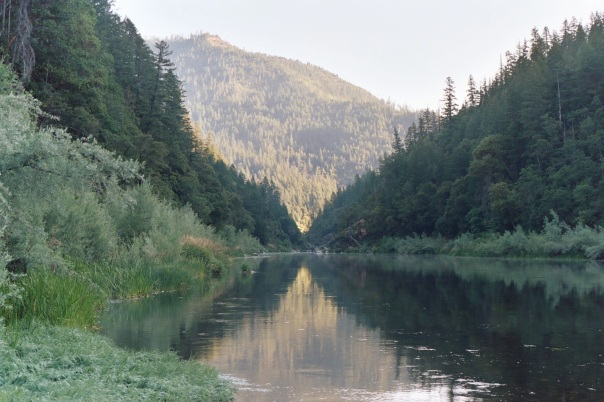 Klamath_River