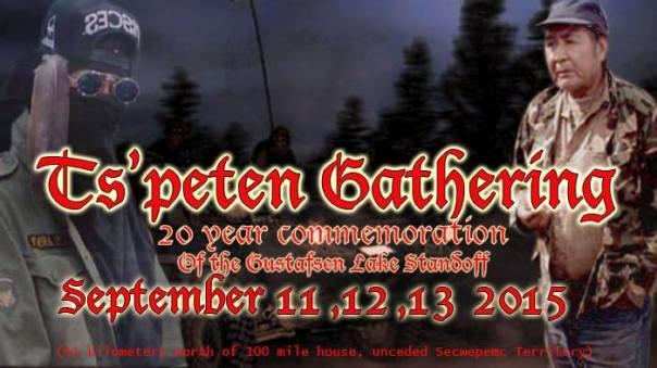 TsPeten 20 year anniversary 1