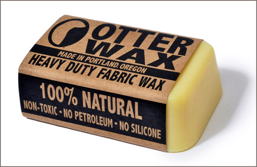 Otter-Fabric-Wax