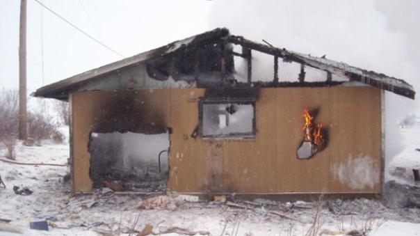 theresa-house-fire