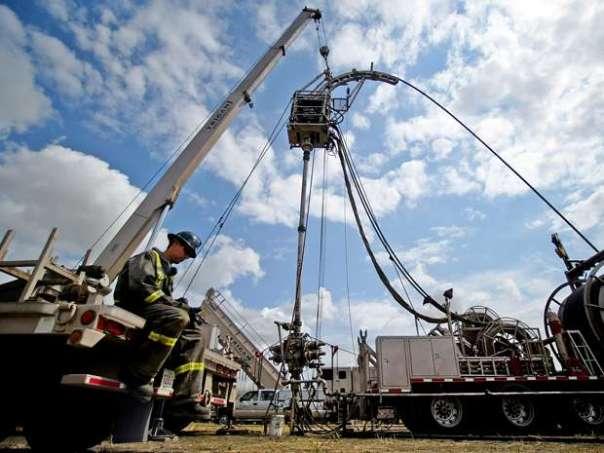 alberta-fracking