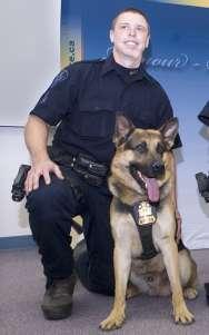 saskatoon-sask-september-1-2010-police-dogs-l-r-dieg