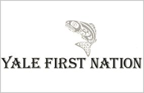 Yale First Nation logo 1