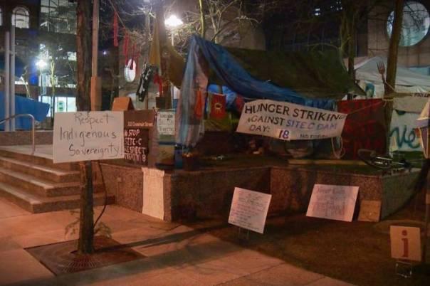 bc-hydro-protest