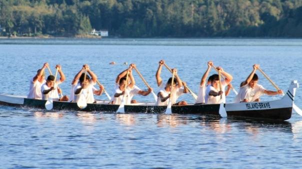 island-brave-canoe-crew