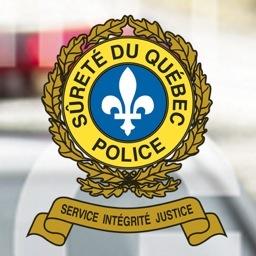 SQ logo 1