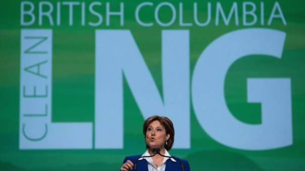 lng-conference-christy clark
