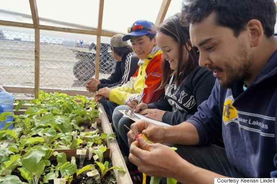 o-ARVIAT-GREENHOUSE-570
