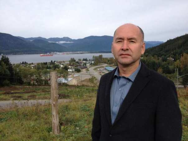 oct-2-2014-haisla-haisla-chief-councillor-ellis-ross-w