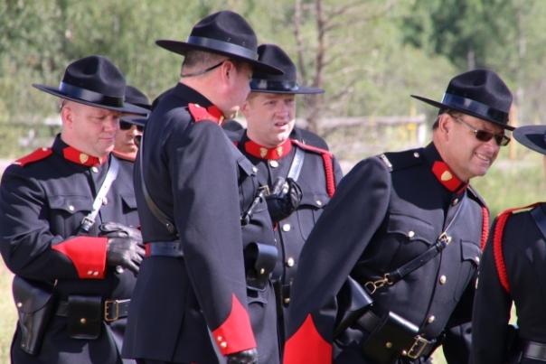 tsuut-ina-police