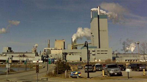 dryden-mill