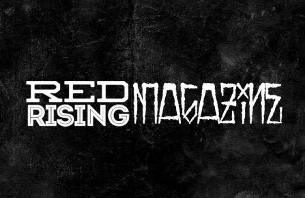redrisingmagazine