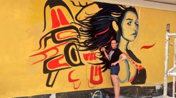 sterritt-china-mural