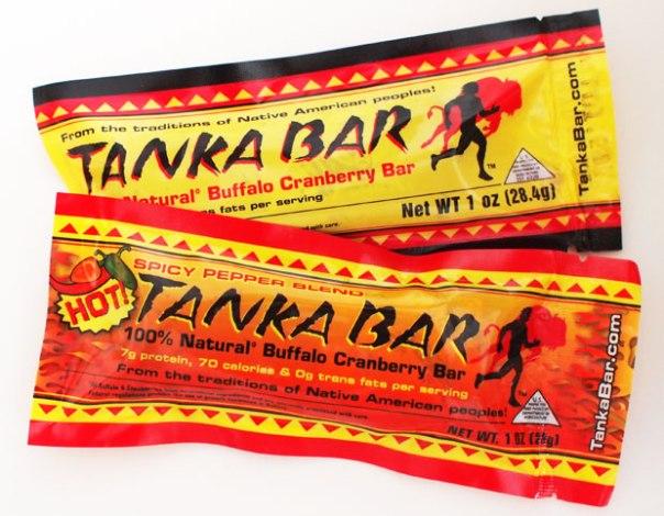 Tanka-Bar-CH-1