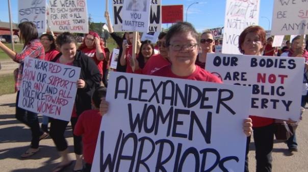 alexander-first-nation-rally-2