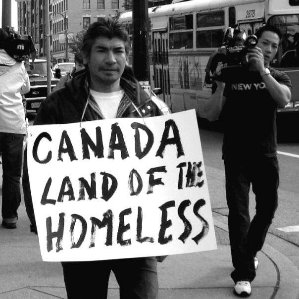 canada-land-of-the-homeless