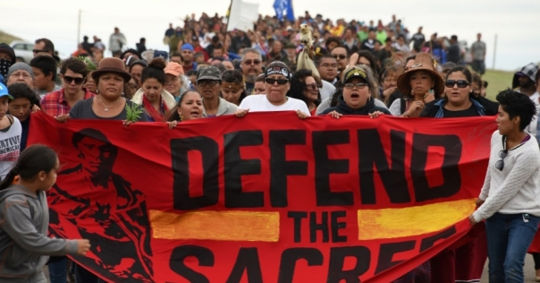 dakota-access-pipeline-defend-sacred