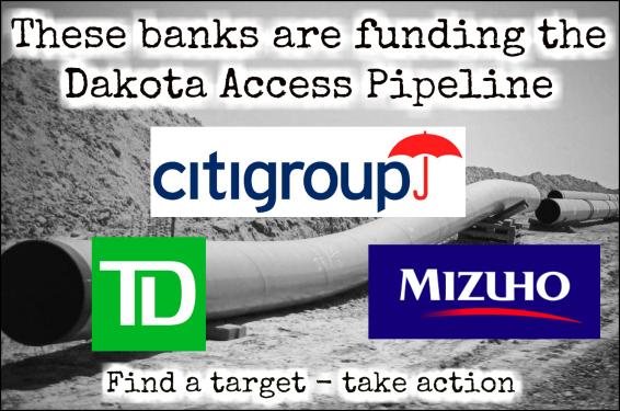 dakota-access-pipeline-funders-1