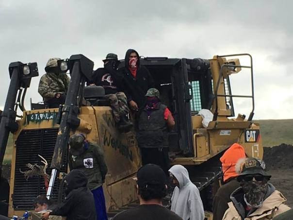 dakota-access-pipeline-masks