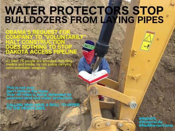 dakota-access-pipeline-message-1