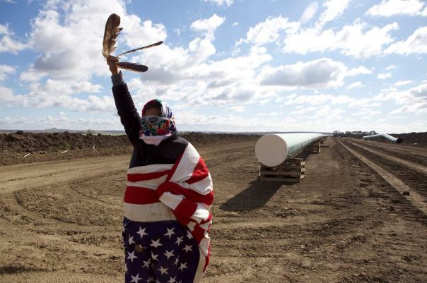 dakota-access-pipeline-warrior-feathers