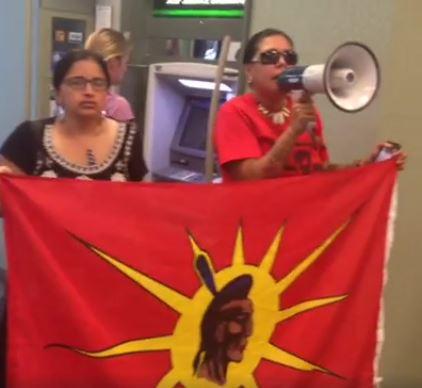 dakota-access-solidarity-vancouver-2