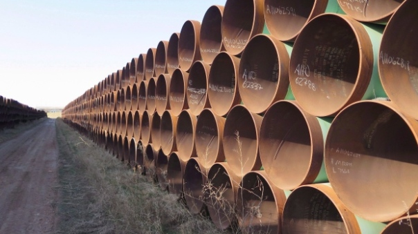 keystone-pipes