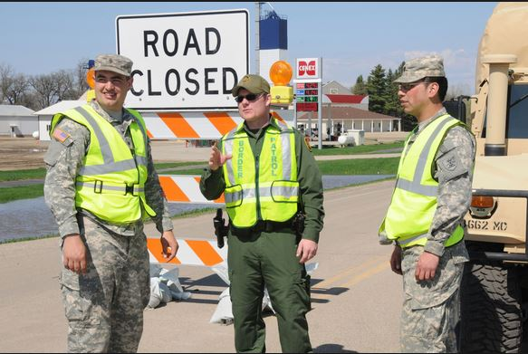 national-guard-north-dakota-checkpoint